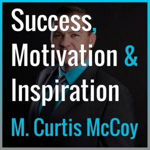 M. Curtis McCoy